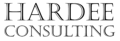 Hardee Consulting